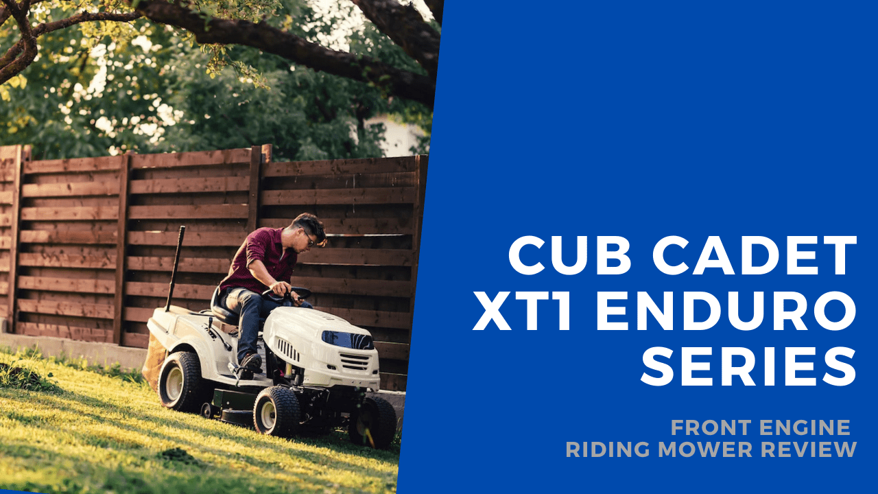 cub cadet xt1 enduro series featured