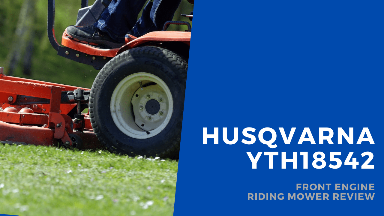husqvarna yth18542 featured