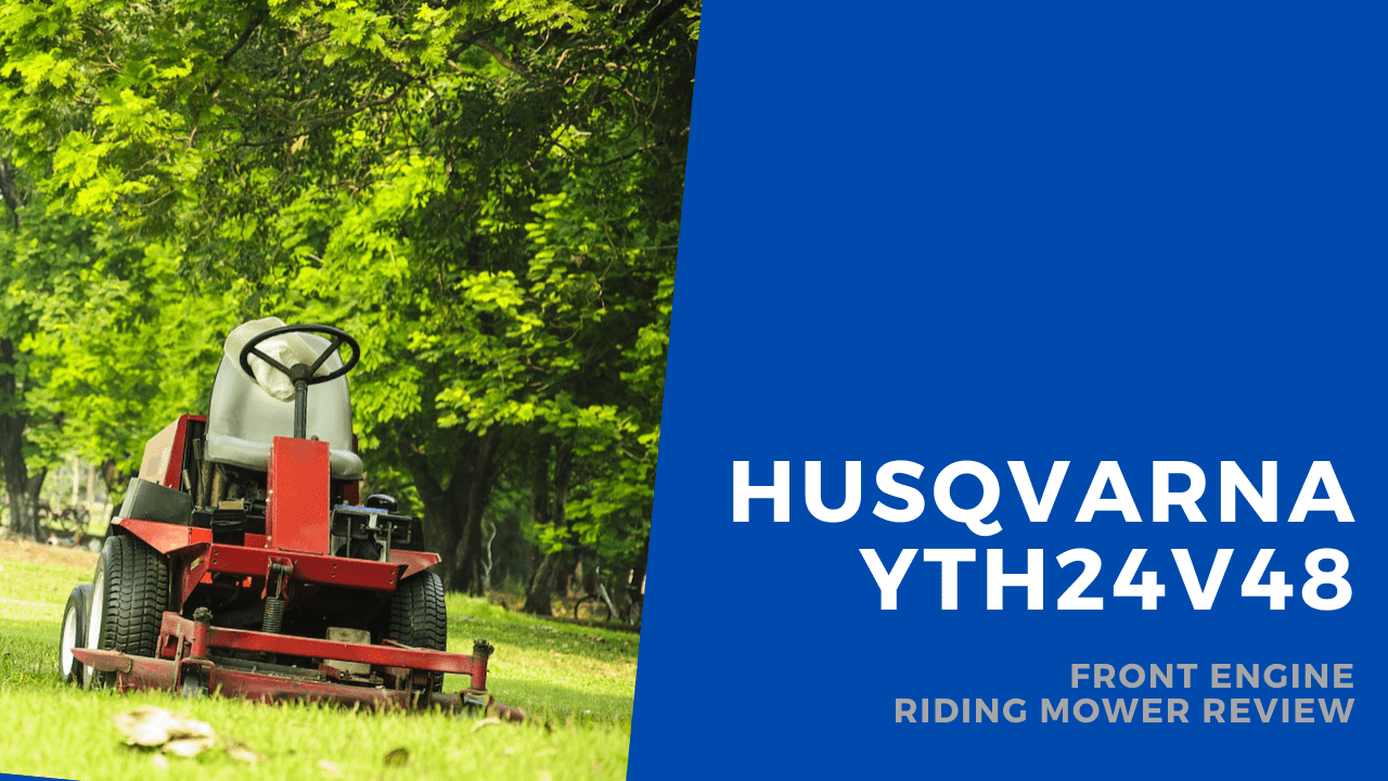 husqvarna yth24v48 featured