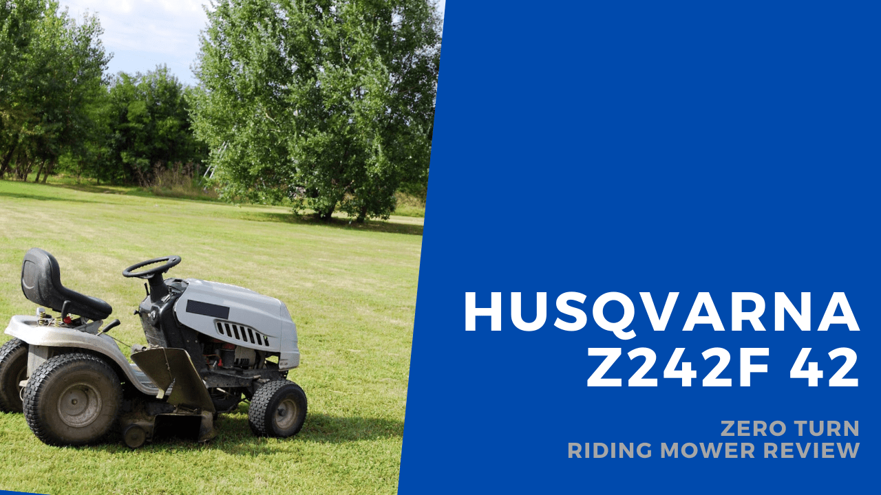 husqvarna z242f featured