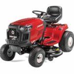 troy bilt pony